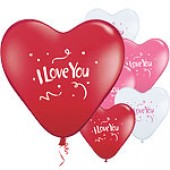 I_love_you_latex_balloons