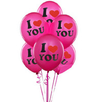 I_love_you_latex_balloons_02