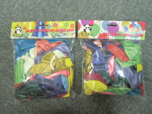 Packaging_STANDARD BALLOONS With 2C Printing (2)