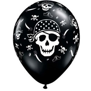 Pirate_Latex_Balloons_02