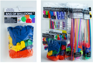 Retail-Packaged-Latex-Balloons-Wholesale-Latex-Balloons-Creative-Balloons-Manufacturing