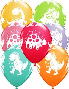 animals_latex_balloons