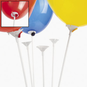balloon-sticks_and_cups