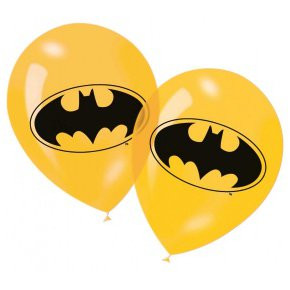 batman_latex_balloons