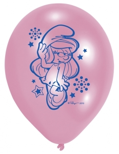 girl_latex_balloons_01
