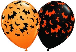 halloween_latex_balloons_11