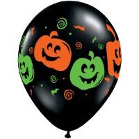 halloween_party_latex_balloons_02