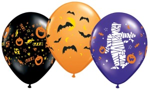 halloween_party_latex_balloons_03