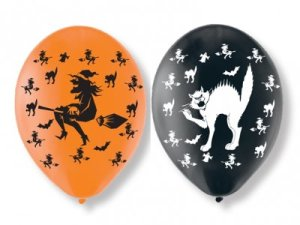 halloween_party_latex_balloons_04