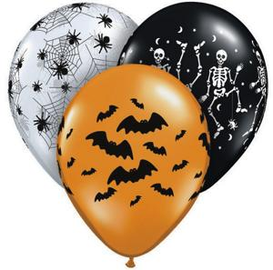 halloween_party_latex_balloons_05