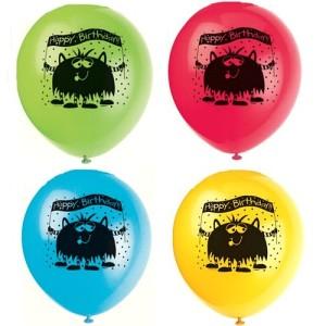happy_birthday_party_latex_balloons