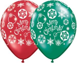 merry_christmas_latex_balloons_01