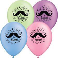 moustache_latex_balloons