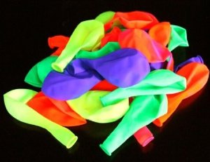 neon_latex_balloons