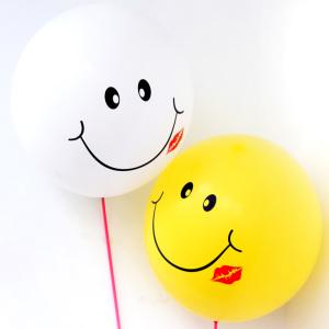smiley_latex_balloons_02