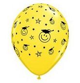 smiley_latex_balloons_03