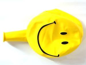 smiley_latex_balloons_05