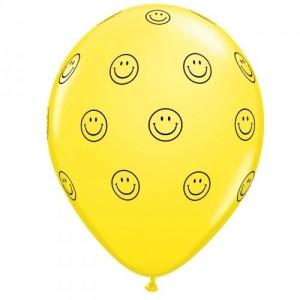 smiley_latex_balloons_06