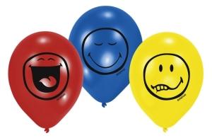 smiley_latex_balloons_07