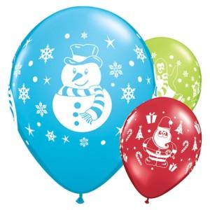 snowball_latex_balloons_01